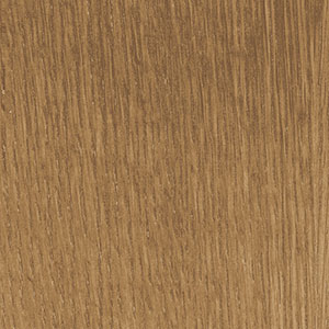 Rift-Cut White Oak