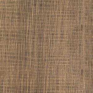 Thermofoil – Textured Woodgrain