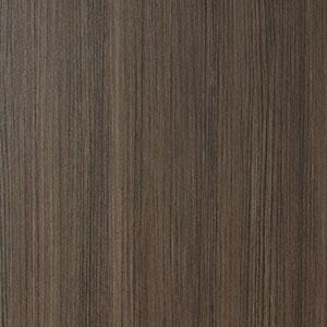 Thermofoil – Woodgrain